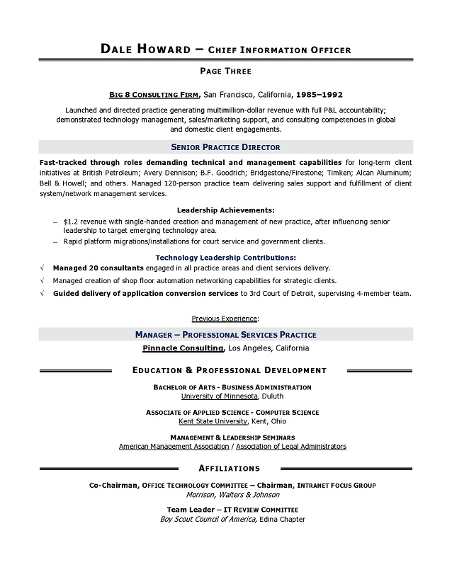 Resume Service Reviews � Compare the Best Resume Writing Services