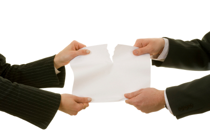 Is Your Executive Resume Stretched Too Thin?