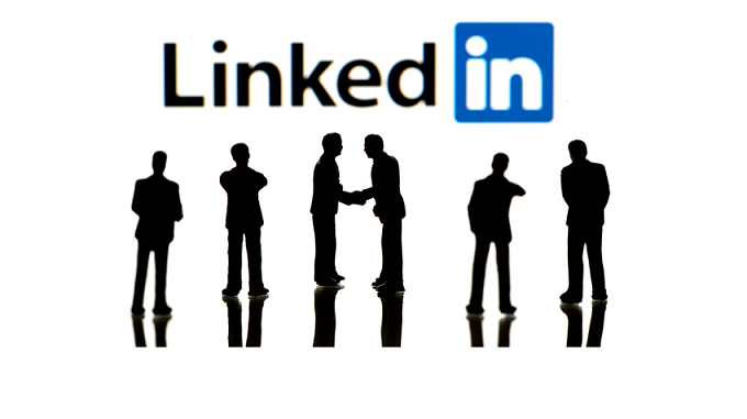 3 Reasons to Use LinkedIn Publishing for Your 6-Figure Job Search