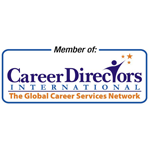 Member of Career Directors International