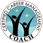 Certified Career Management Coach