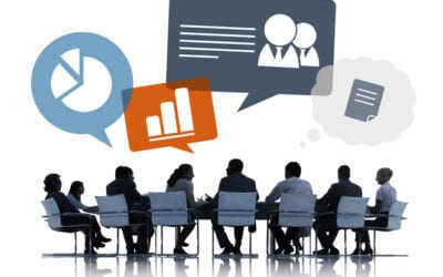 How to Write a Board of Directors Resume