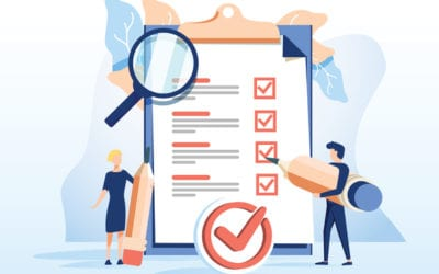 How to Update Your Executive Resume – The 4 Steps You're Missing
