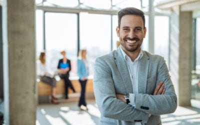 How to Write a Great Executive Resume – Fast!