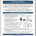Award_Winning_CFO_Sample_Resume