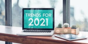 what your resume should look like in 2021